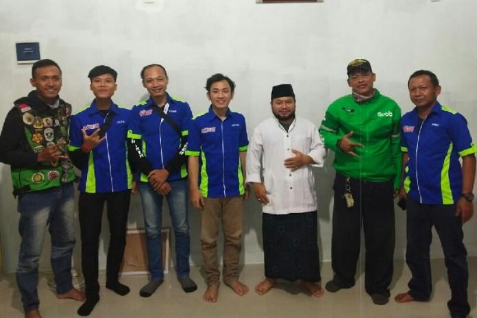 SUGOI Chapter Jakarta Raya