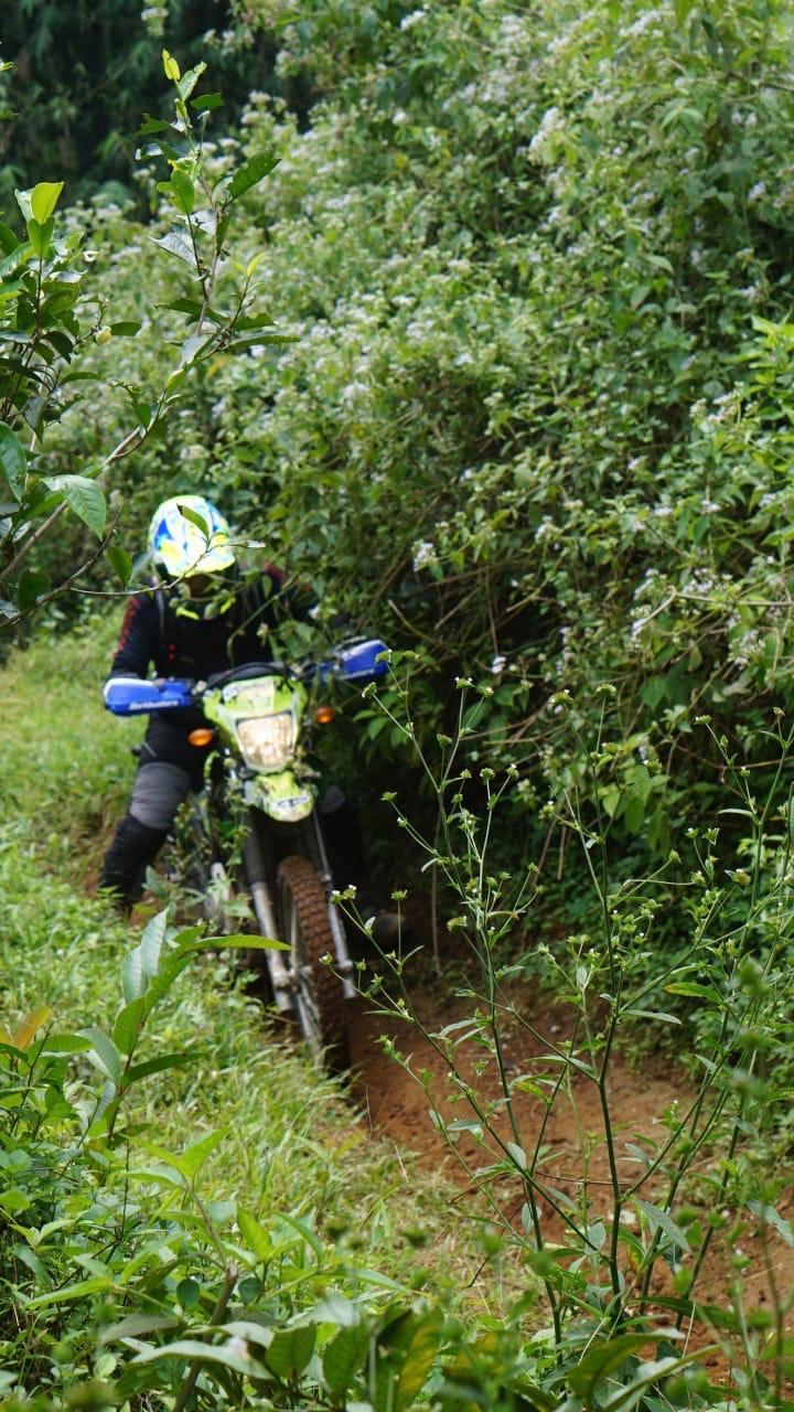 Bikers Supermoto