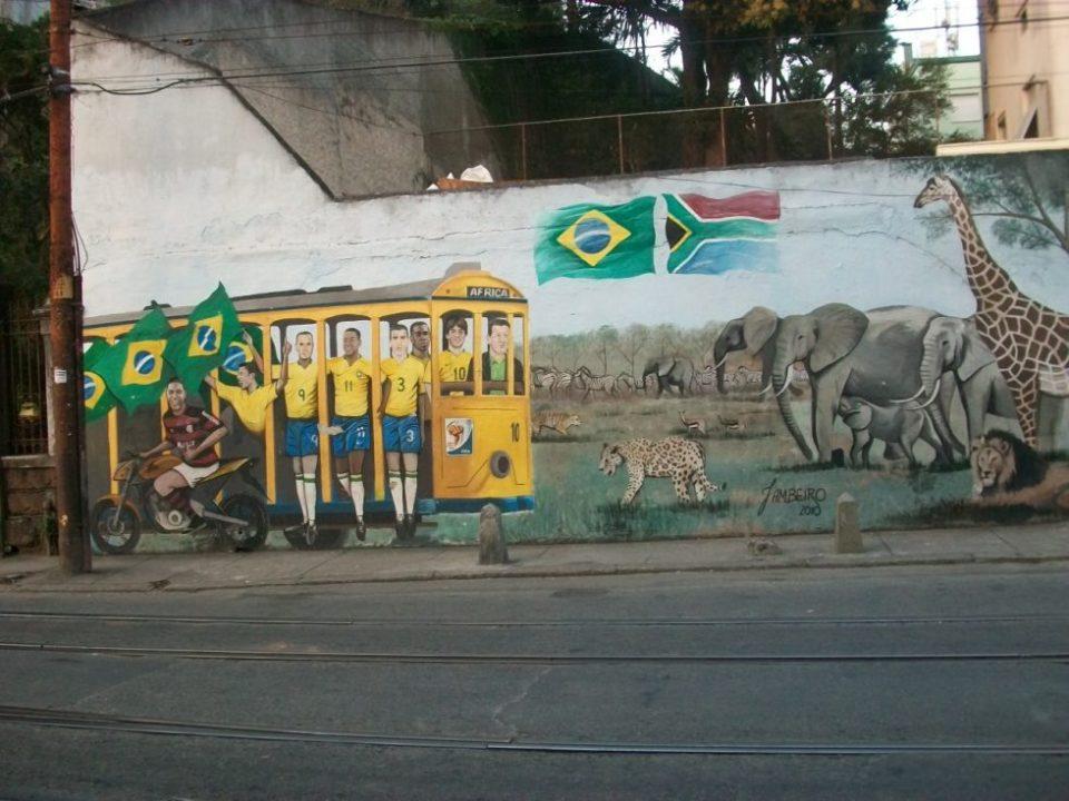 Santa Teresa (Rio de Janeiro)