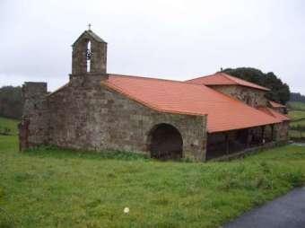ermita-san-pantaleon