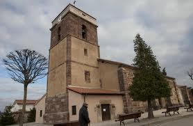 iglesia-cacicedo