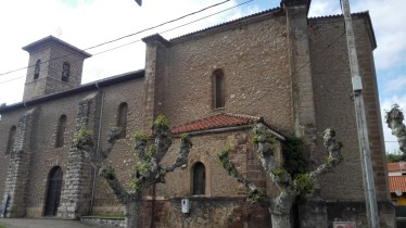 iglesia-san-miguel3
