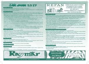 san_juan_2017_-_programa_Página_2