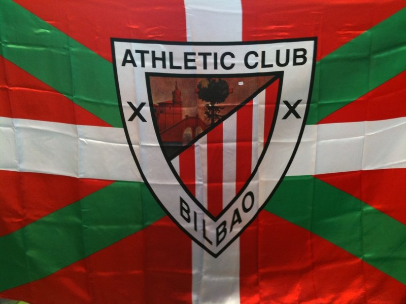 Indipendenza-del-Paese-Basco-e-Athletic-Bilbao