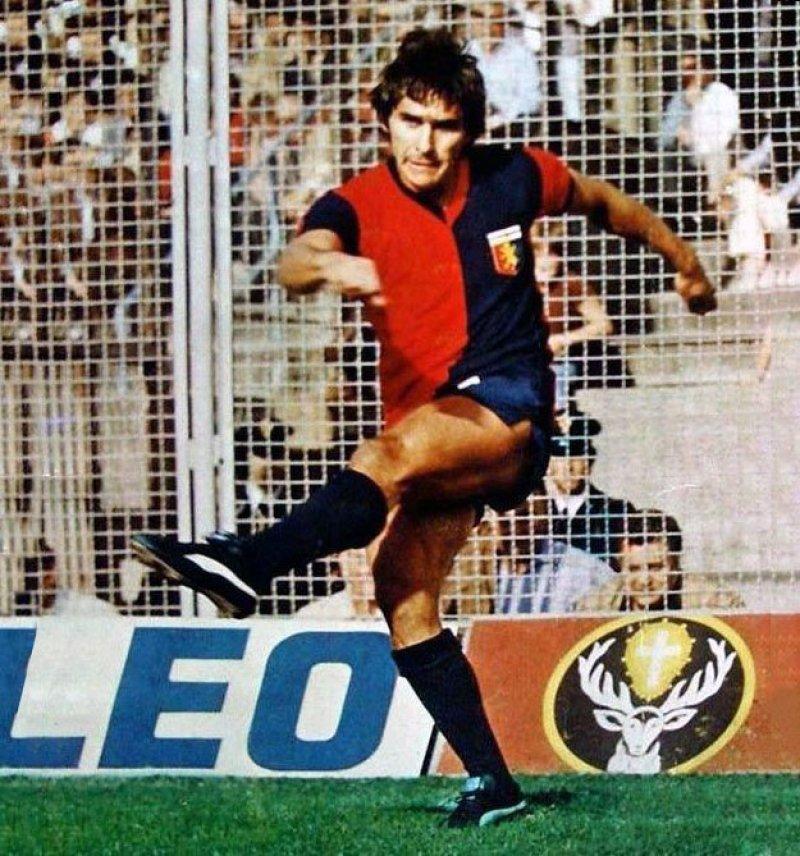 Bruno_Conti,_Genoa_1978-79