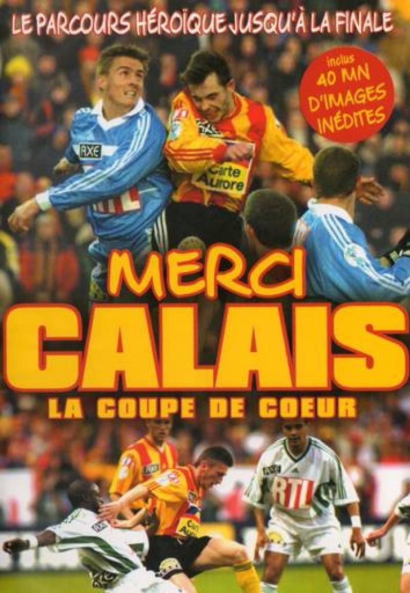 calais7
