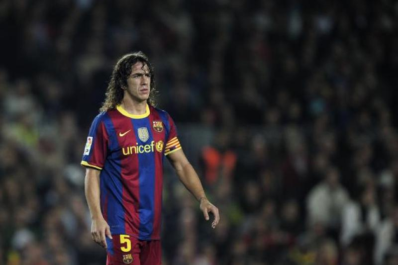 hi-res-105684592-carles-puyol-of-barcelona-looks-on-during-the-la-liga_crop_north