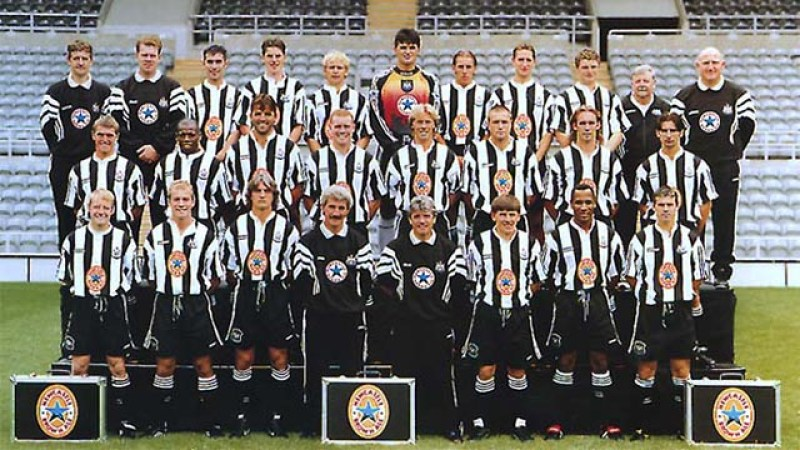 newcastle 1995 1 copia