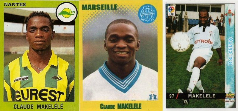 celta-vigo-claude-makelele-97-mundicromo-sport-liga-98-99-football-trading-card-26814-p