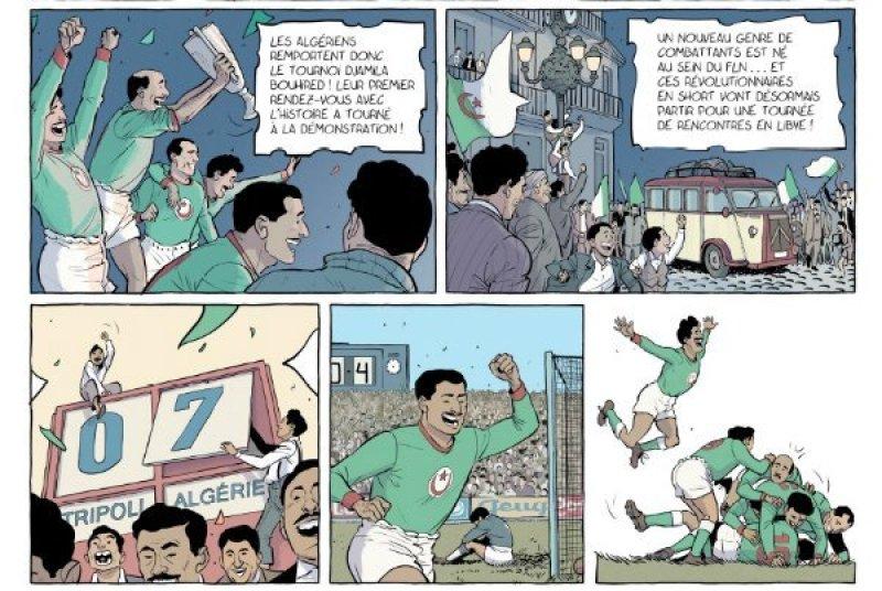 planche_maillot_algerie_2_diapo