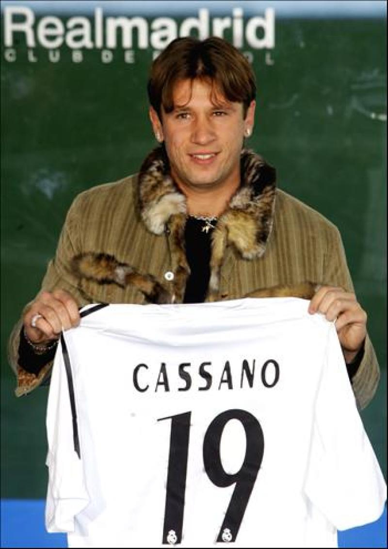 antonio_cassano