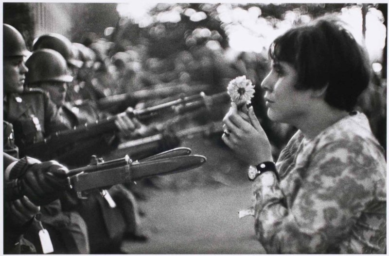 hippie-history-flower-gun jan rose kasmir vietnam