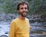 Gianluca Cedolin