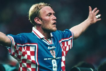 prosinecki croatia