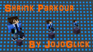 shrink-parkour-pic