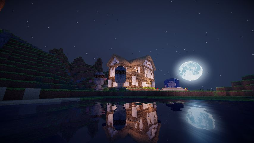 lagless-shaders-noche