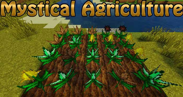 mystical-agriculture-mod-for-minecraft-2