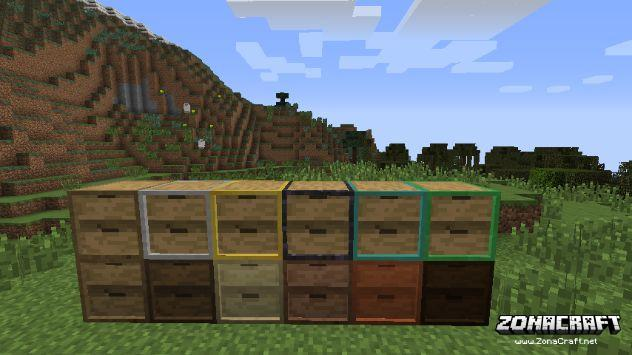 storage-drawers-mod-minecraft