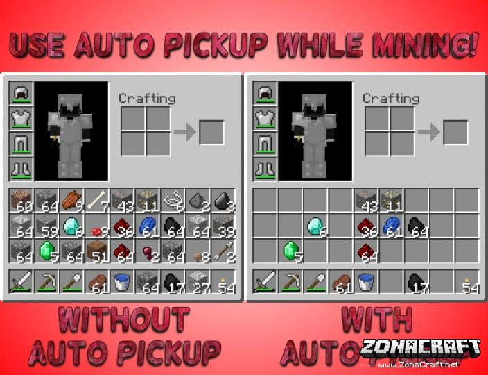 Auto-Pickup-mod-1