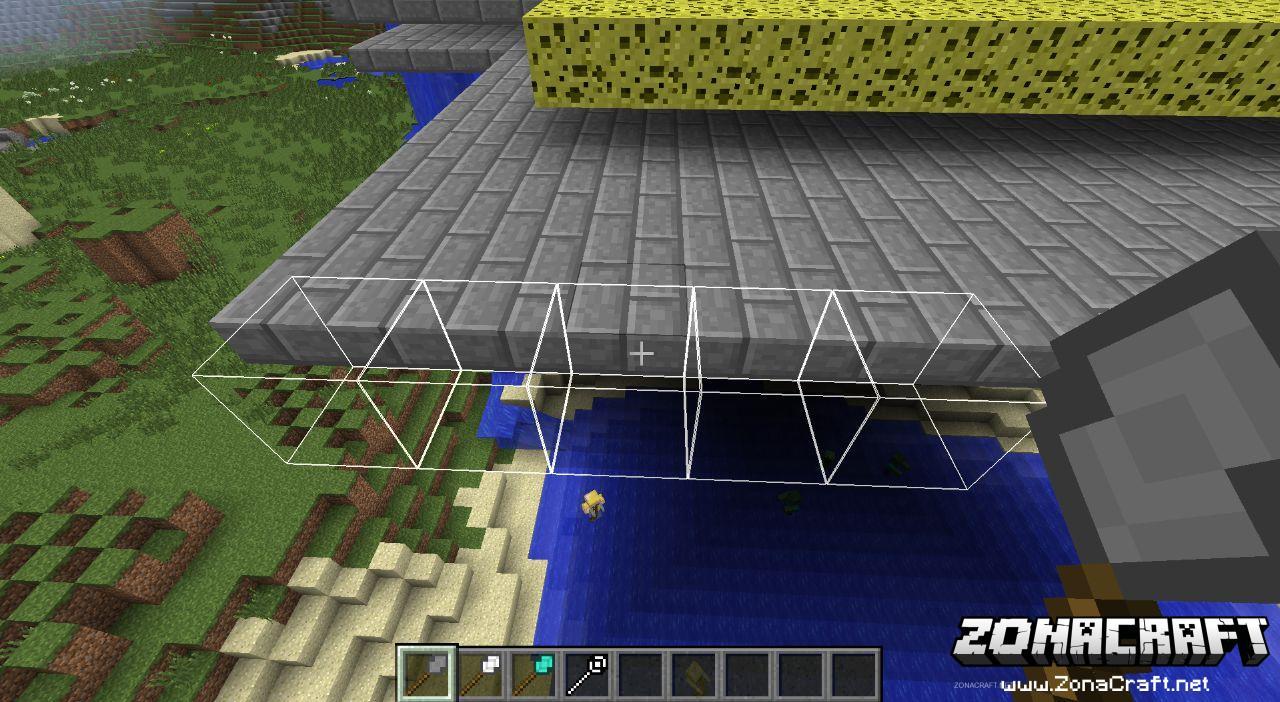 better-builders-wands-mod-7