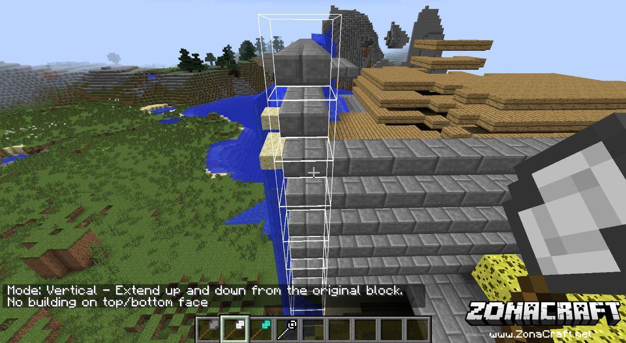 better-builders-wands-mod-8