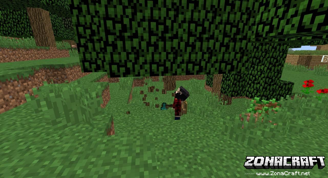 MineColonies-Mod-5