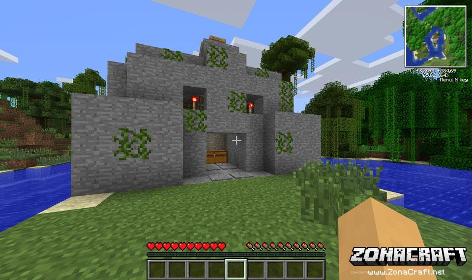 Ruins-mod-1