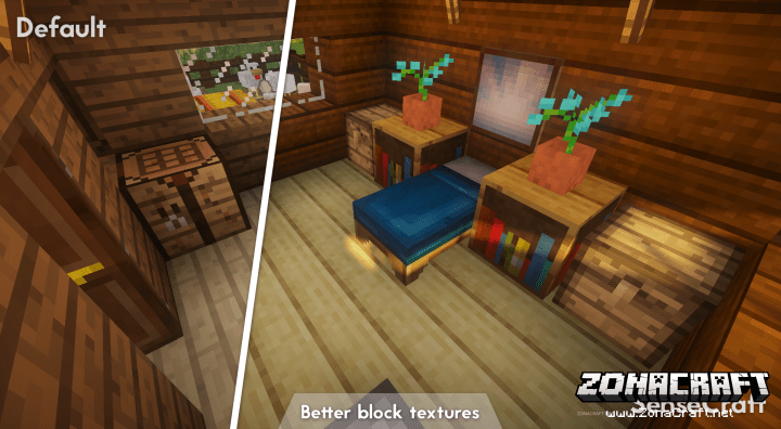 sensecraft-texture-pack-3