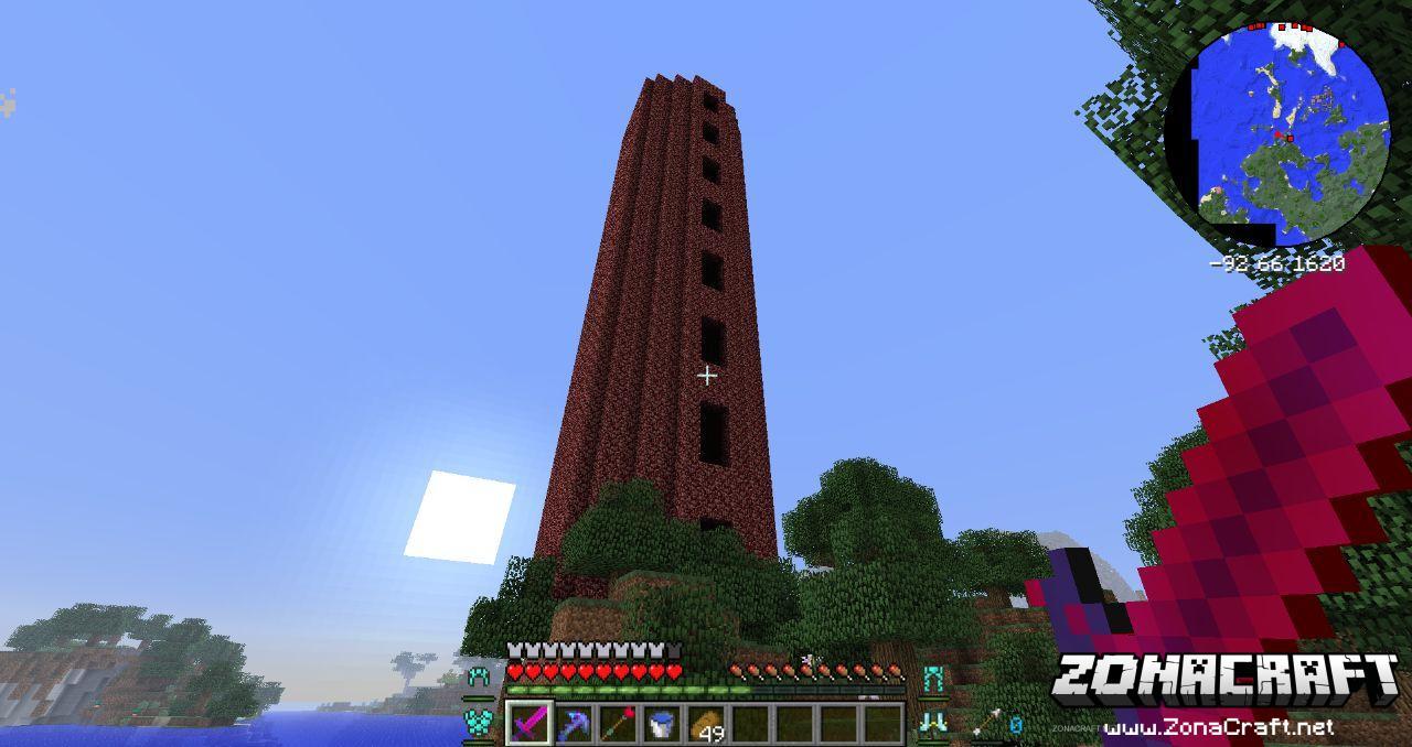 battle-towers-mod-1