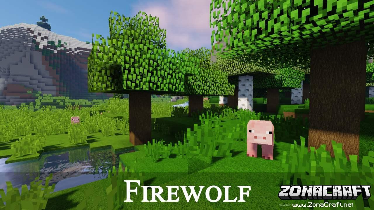 Firewolf-Texture-Pack-2