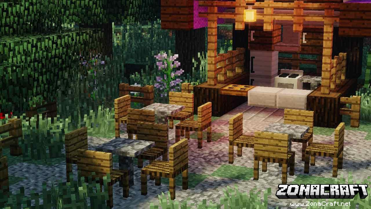 Furniture-Mod-3