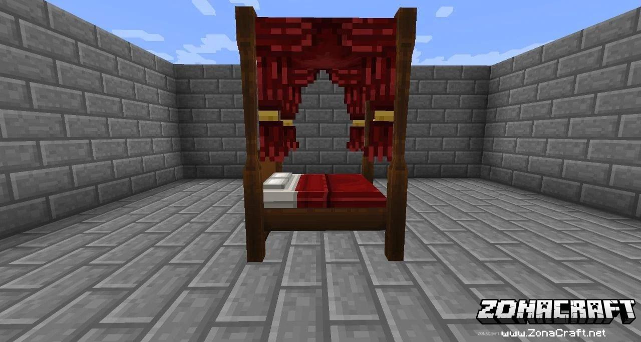 Homecraft-Mineware-Mod-4