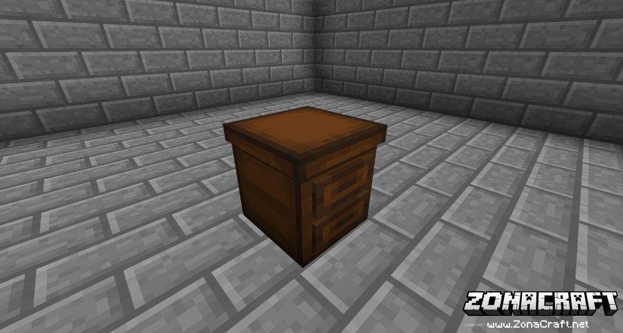 Homecraft-Mineware-Mod-7