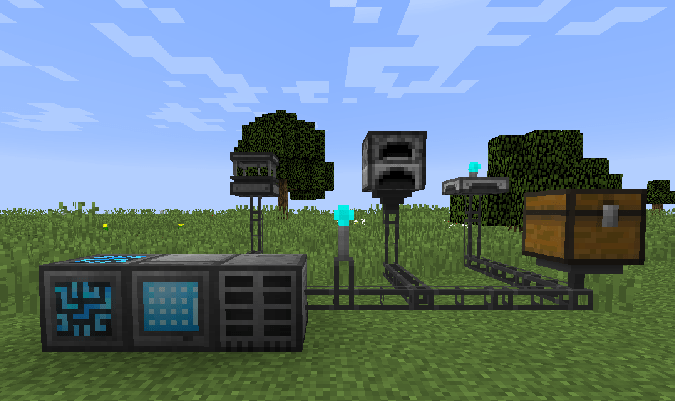 Refined-Storage-Mod-5