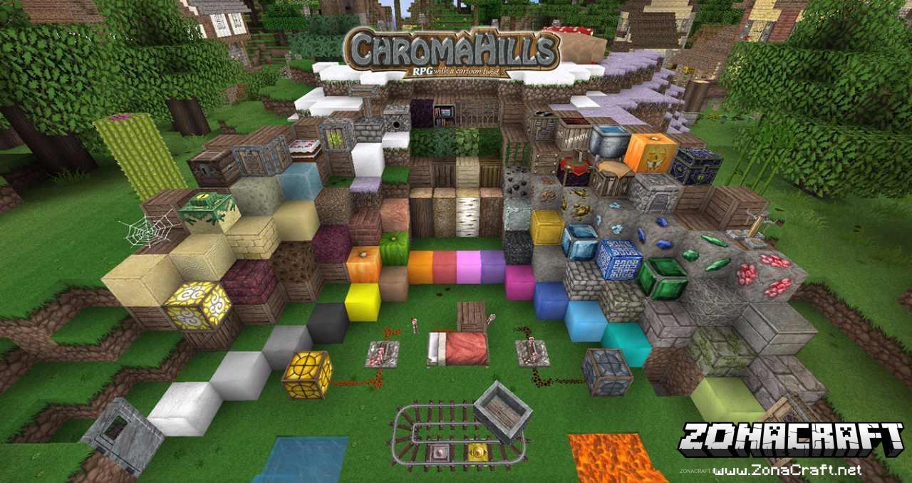Chroma-Hills-Texture-2