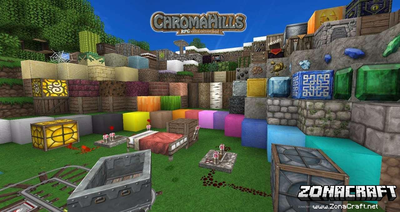 Chroma-Hills-Texture-3