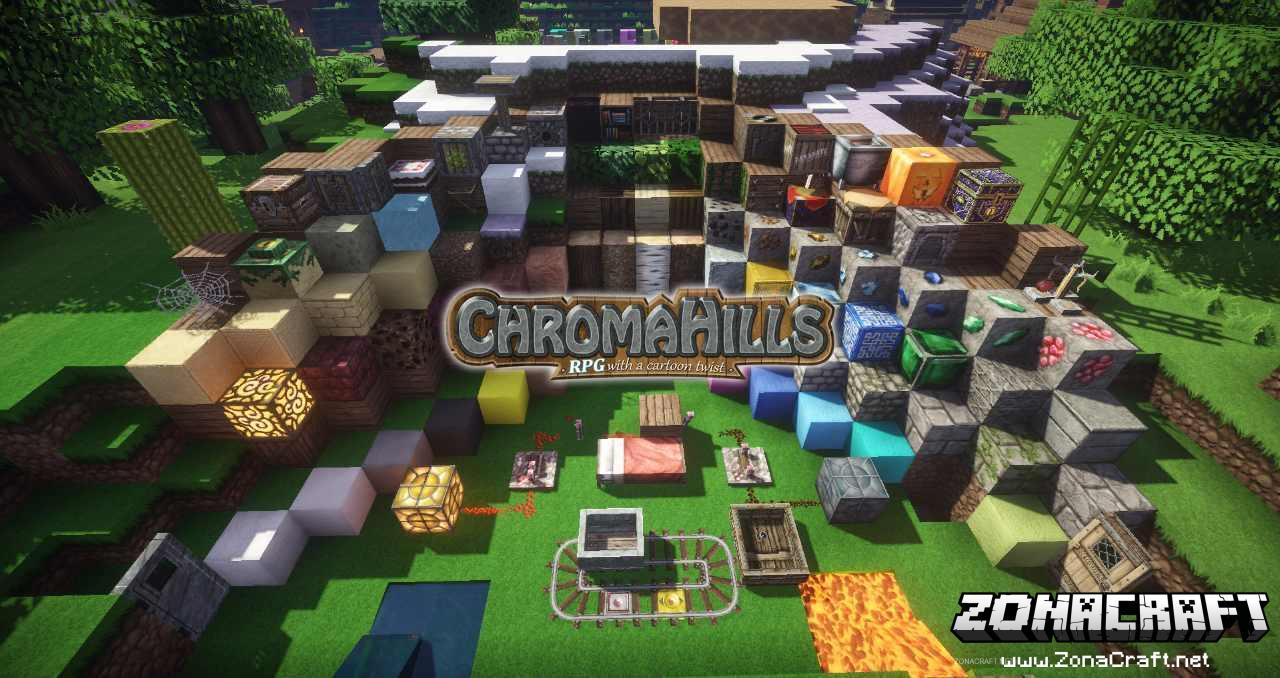 Chroma-Hills-Texture-4