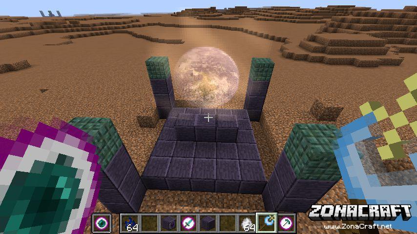 Elemental-Dimensions-Mod-1