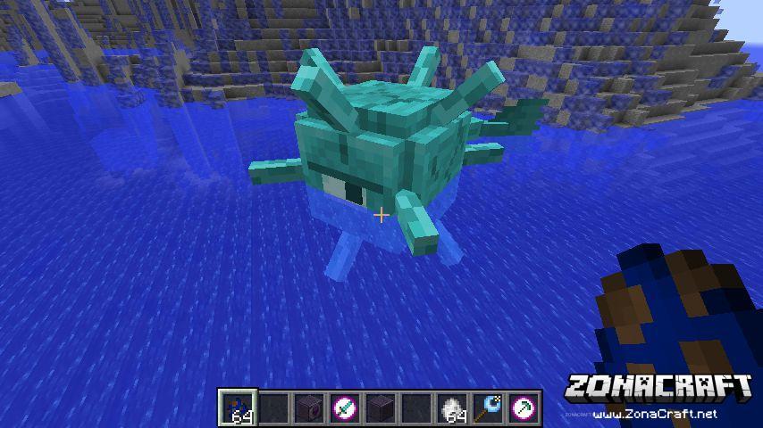 Elemental-Dimensions-Mod-3