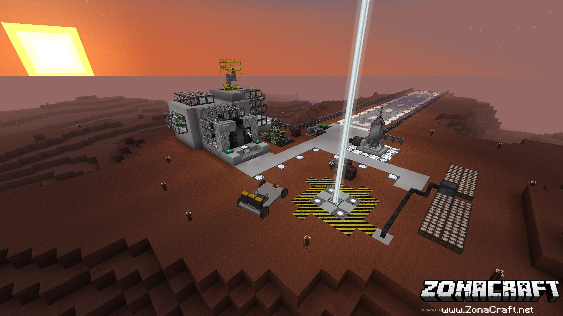 Galacticraft-Mod-4