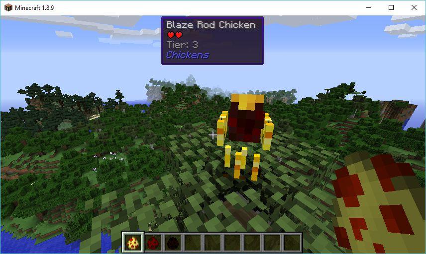 Chickens-Mod-1