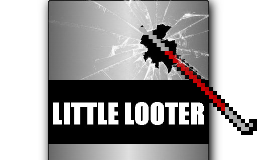 Little-Looter-Mod