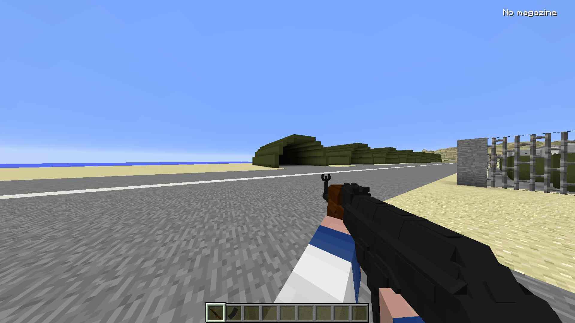 Modern-Warfare-Mod-1