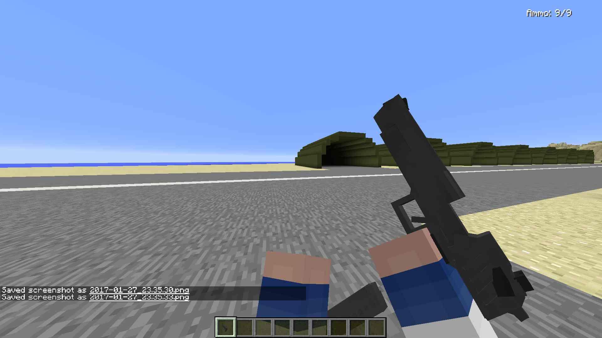 Modern-Warfare-Mod-3