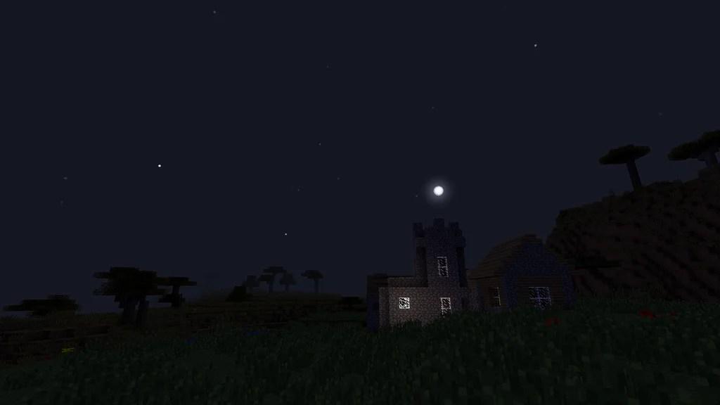 Stellar-Sky-Mod(1)