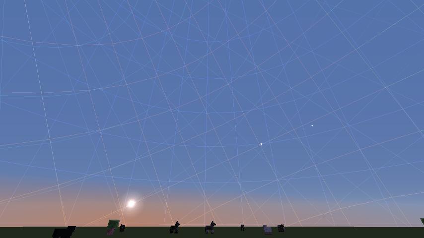 Stellar-Sky-Mod(5)