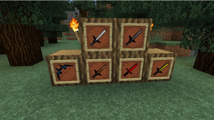Warriors-PVP-Pack-4