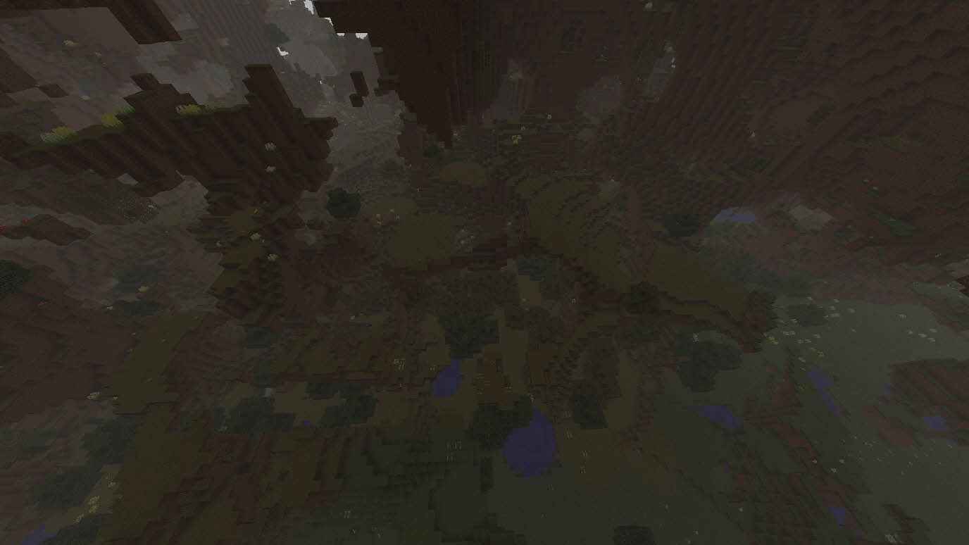 Cavern-Mod-4
