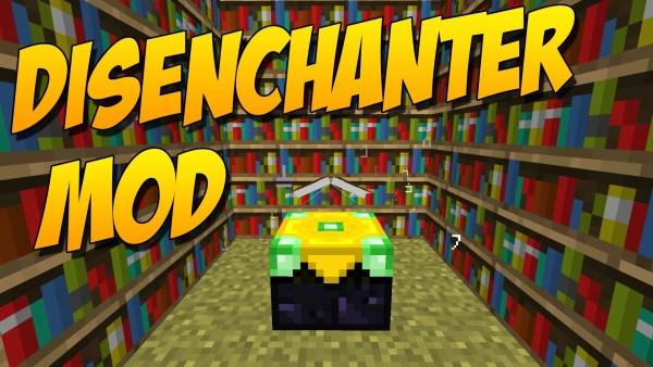 Mods Para Minecraft 1.7.10 | ZonaCraft