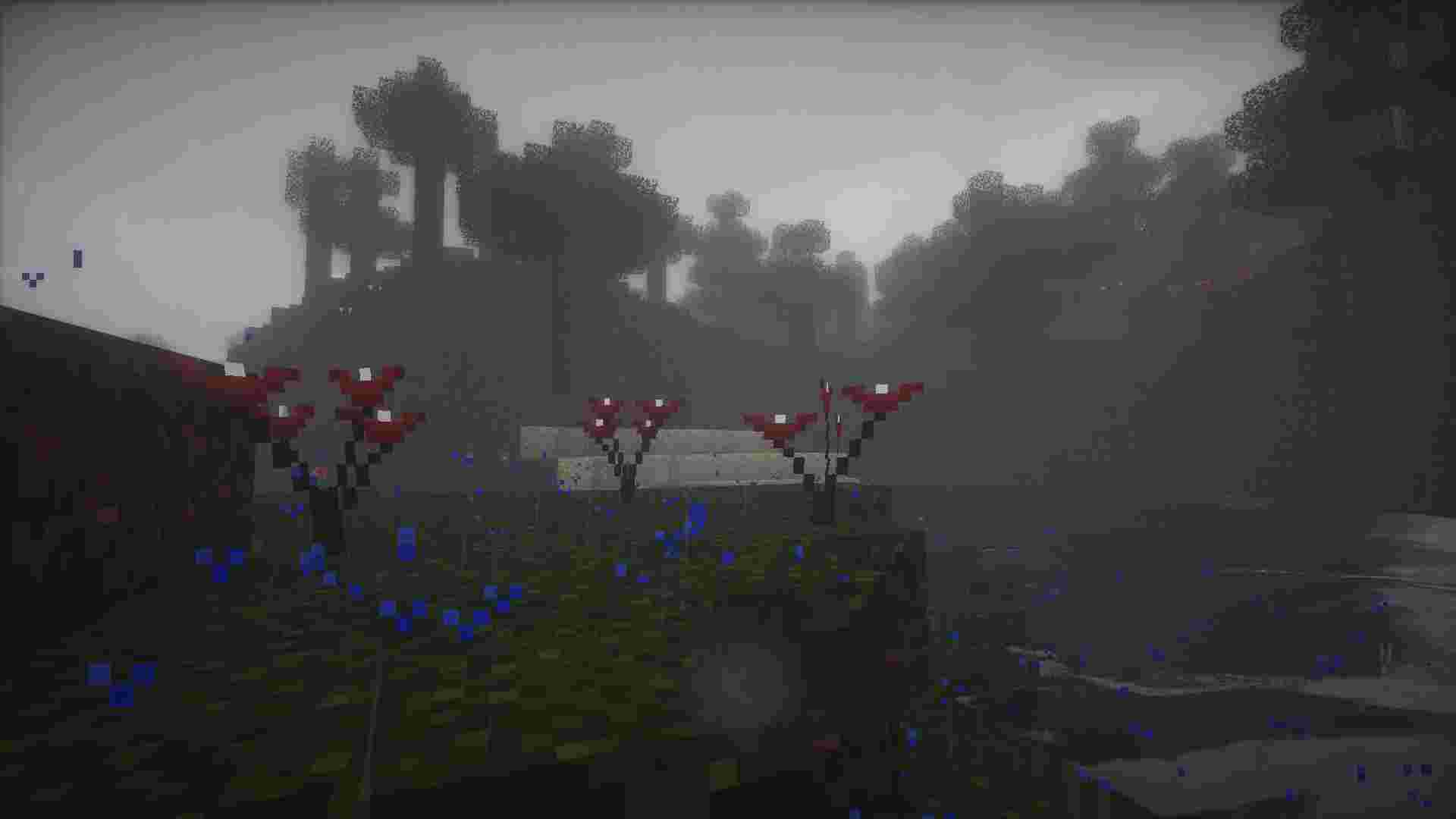 Plants-Mod-17
